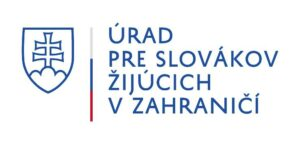 USZZ Logo